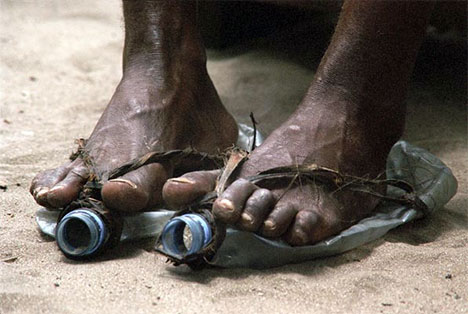 shoes13.jpg