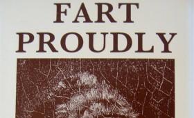 bizarre book