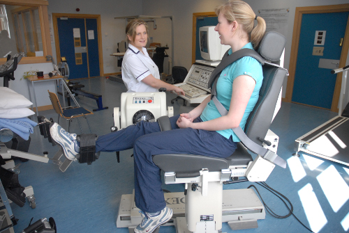 How Physiotherapy Can Help Women's Health Issues